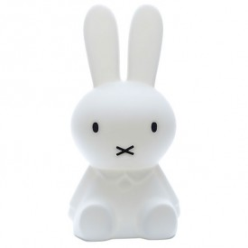 Miffy XL Lamp