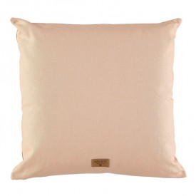 Cushion Aladdin 60x60cm Pure Line - Bloom Pink