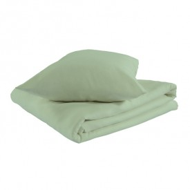 Bed Linen Atlas 148 x 200 - Provence Green