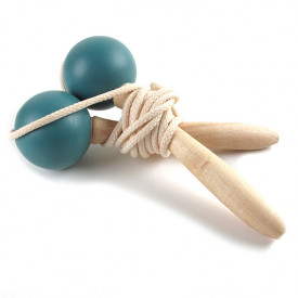 Skipping Rope - Blue