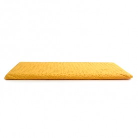 Mattress Monaco - Farniente Yellow