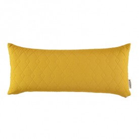 Cushion Montecarlo 70x30cm Pure Line - Farniente Yellow