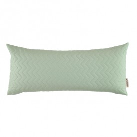 Cushion Montecarlo 70x30cm Pure Line - Provence Green