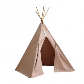 Teepee Nevada Pure Line - Bloom Pink