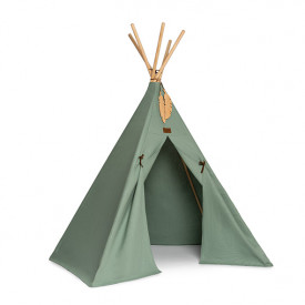 Teepee Nevada Pure Line - Eden Green