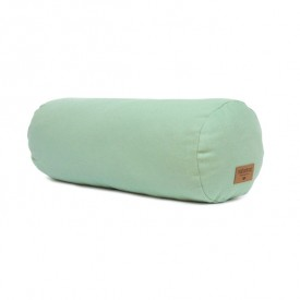 Cushion Sinbad 60x20cm Pure Line - Provence Green