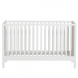 Convertible Cot Seaside 70x140 cm