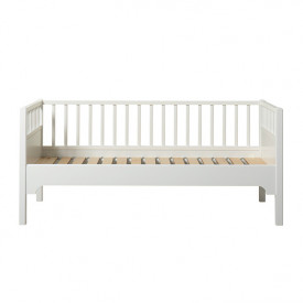 Junior day bed 90x160cm