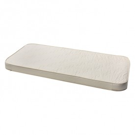 90 x 200cm Bed Mattress for Wood Collection