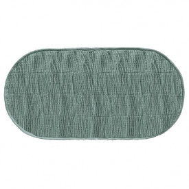 Luxe Organic Cotton Liner - Sage