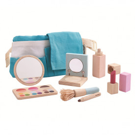 My Makeup Set