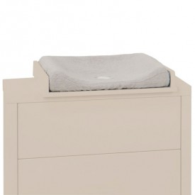 Changing Station for Joy Dresser - Grisato