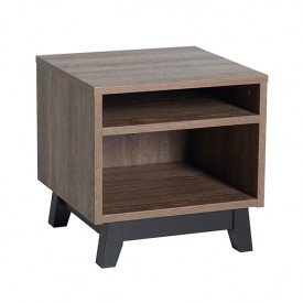 Trendy Night table - Royal Oak