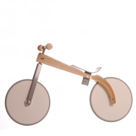 Charly Balance Bicycle