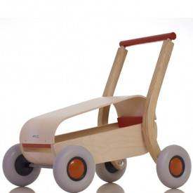 Schorsch Walking Toy