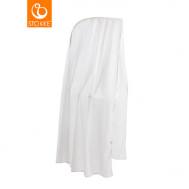 Sleepi Canopy - White