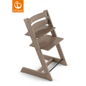 TRIPP TRAPP Chair - Ash