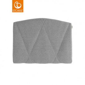 TRIPP TRAPP Cushion Adult - Slate Grey