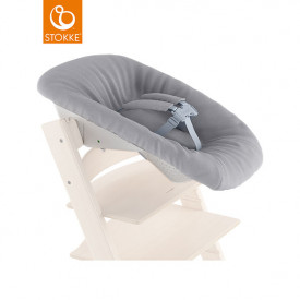 TRIPP TRAPP Newborn Set - Grey