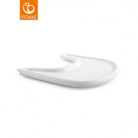 Stokke® Tray - White