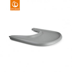 Stokke® Tray - Storm Grey