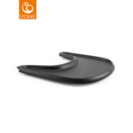 Stokke® Tray - Black