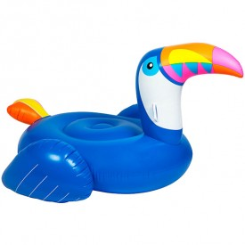 Giant Float Toucan