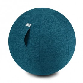 STOV Seating ball 65cm - Petrol