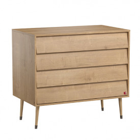 Dresser Bosque - Oak