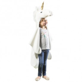 Animal Costume Unicorn
