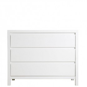 Dresser with 3 drawers Corsica