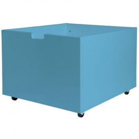 Drawer Timo on Wheels Mix & Match
