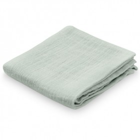 Muslin Cloth - Mint