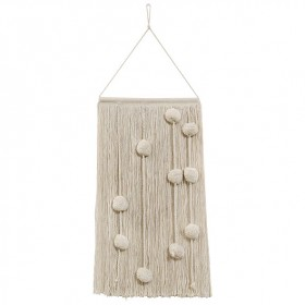 Wall Hanging - Cotton Field