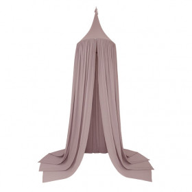Canopy - Dusty Pink