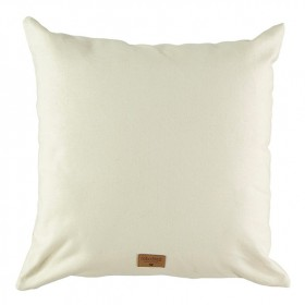 Cushion Aladdin 60x60cm Pure Line - Natural
