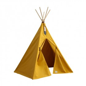 Teepee Nevada Pure Line - Farniente Yellow