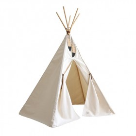 Teepee Nevada Pure Line - Natural