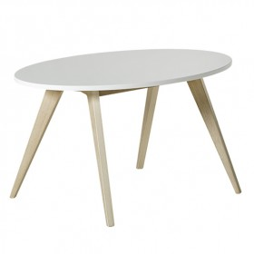 Ping Pong Kid's Table