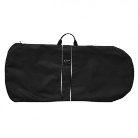 Transport Bag for Baby Bouncer - Anthracite Black BabyBjörn
