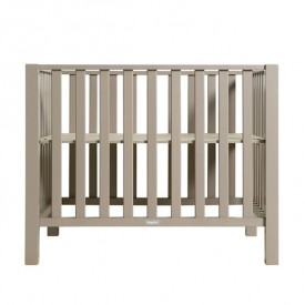 Playpen Brent - Provence Brown Bopita