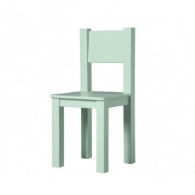 Chair Mix & Match Multicolour Bopita