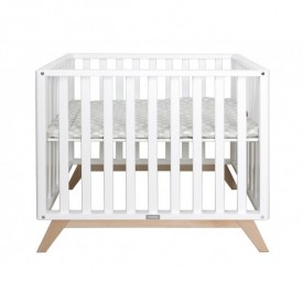 Playpen Lynn White Bopita