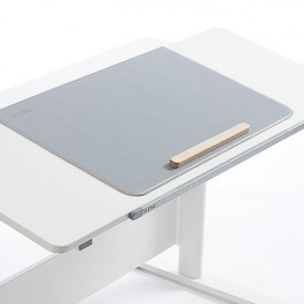 Tilting Desk Split EVO White Flexa