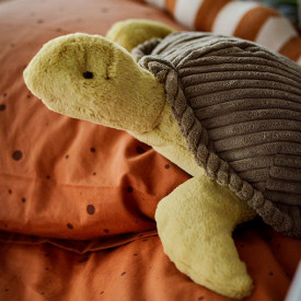 Terence Turtle (42 cm) Green Jellycat