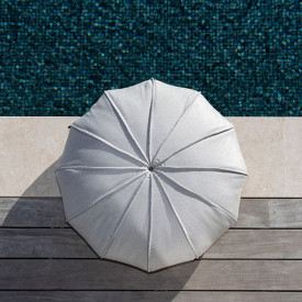 Beanbag XL - Urchin Grey MX Home