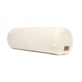 Cushion Sinbad 60x20cm Pure Line - Natural Nature Nobodinoz