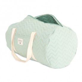 Weekender Los Angeles - Provence Green Green Nobodinoz
