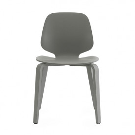My Chair - Ash - Grey Grey Normann Copenhagen