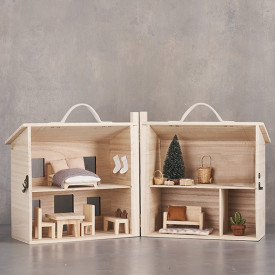Holdie Furniture Pack Nature Olli Ella